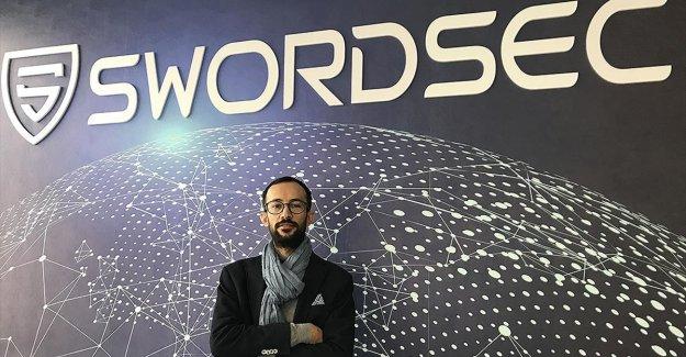 Yerli yazılım, şirketlerin internetteki açıklarının peşine düşecek