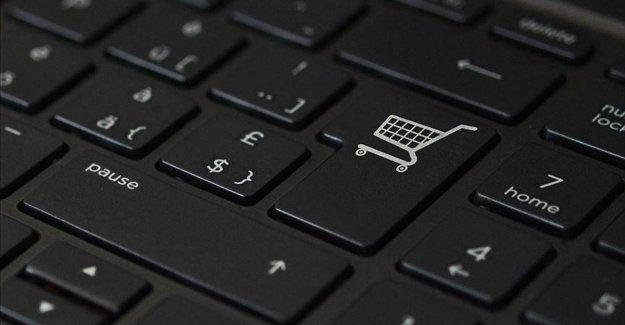 E-ticarette teslimat hızının önemi 'h-ticaret'i ortaya çıkardı
