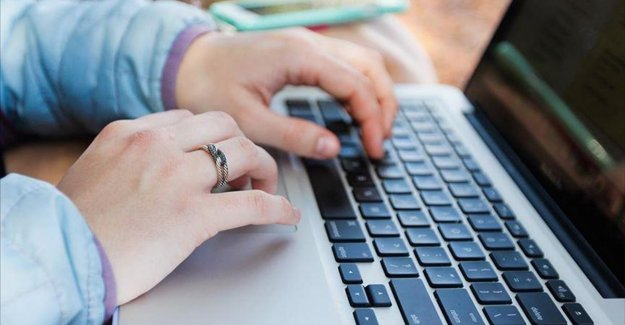 Evde ürettiği ürünü internetten satanlar vergi avantajı için 'muafiyet belgesi' alacak
