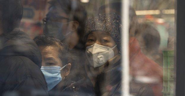 Kovid-19 hikayesinin başladığı Çin salgın yılında güven ve itibar kaybetti