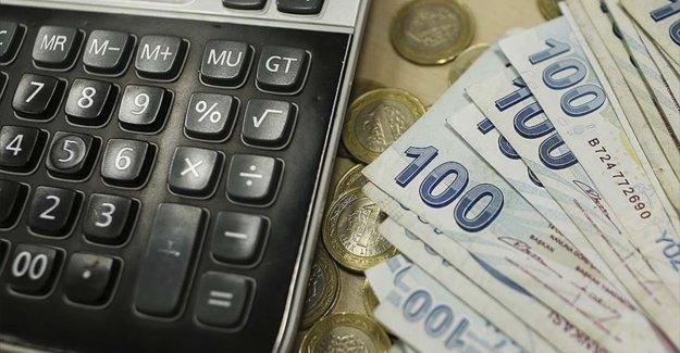Mart ayında gözler büyüme rakamları ve ekonomik reformlarda olacak
