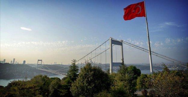 Reformlarla yabancı yatırımlardaki toparlanma hızlanacak, Türkiye tedarik üssü olacak