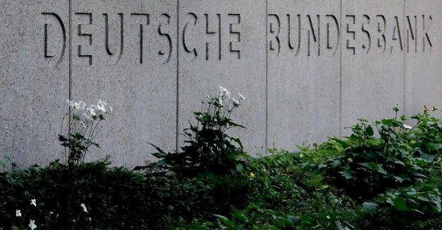 Almanya blokzincir kullanarak tahvil alım satımını test etti