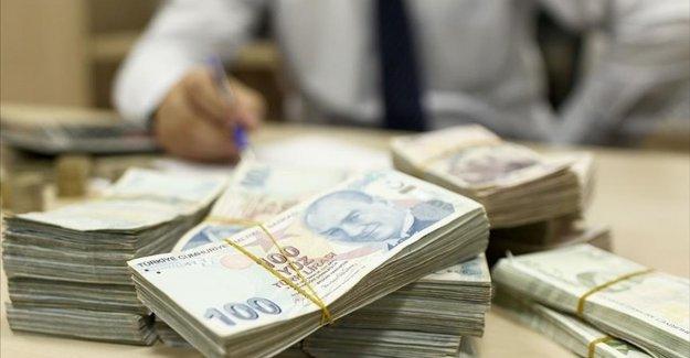 'Bankacılık Sektörü İçin Sürdürülebilirlik Kılavuzu' güncellendi