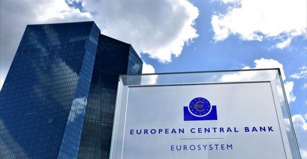 ECB Denetim Kurulu Başkanı Enria: Avro Bölgesi bankaları geri dönmeyen kredilerde artışa hazır olmalı