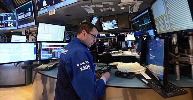 Küresel piyasalarda merkez bankalarına odaklandı