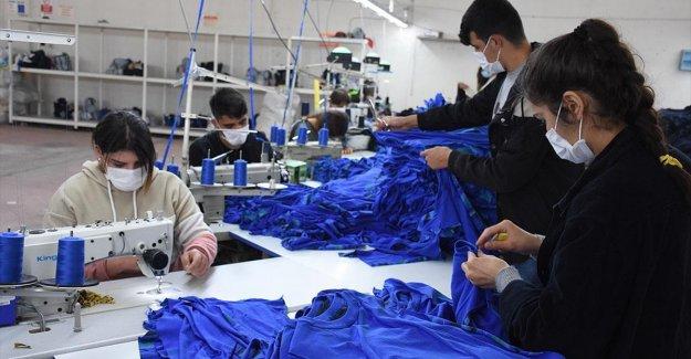 Şırnak'a yatırımda tersine göç yaşanıyor