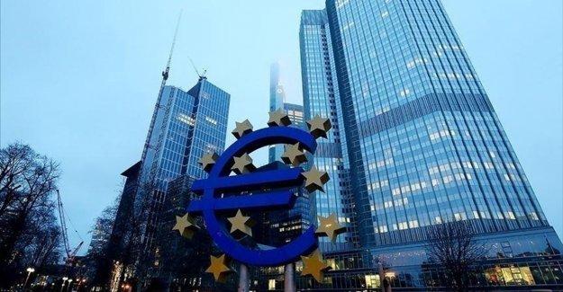 ECB tahvil programında değişiklik için haziranı işaret edebilir
