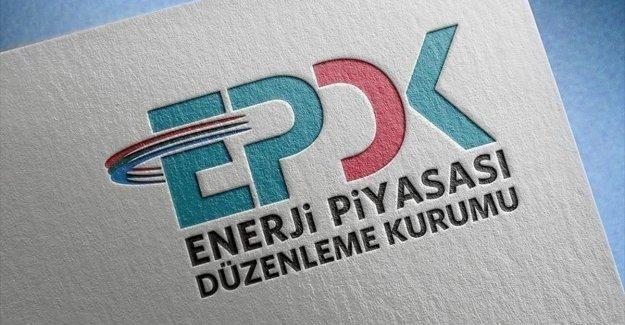 EPDK akaryakıt tavan fiyat kararında fark tablosunu güncelledi