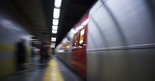 YHT, Marmaray, Başkentray ve bölgesel yolcu treni seferleri 'tam kapanma' dolayısıyla yeniden düzenlendi