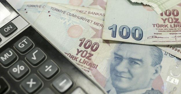 Bireysel Emeklilik Sisteminde bir yılda yapılabilecek fon dağılımı değişikliği 12'ye çıkarıldı