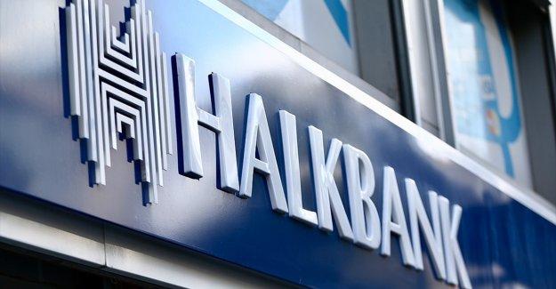 Halkbank 83. yılında modern bankacılığın öncülüğünü yapıyor