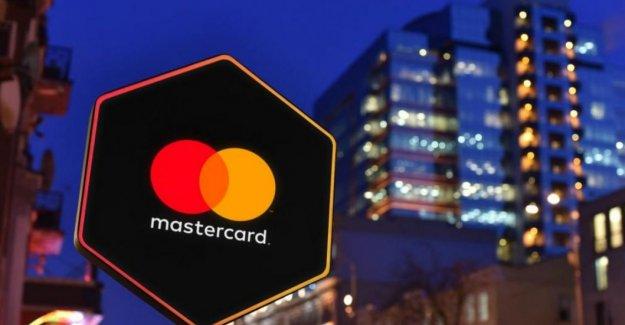Mastercard'ın İhtiyaç Haritası iş birliğiyle yarattığı El Ele Destek Hareketi devam ediyor