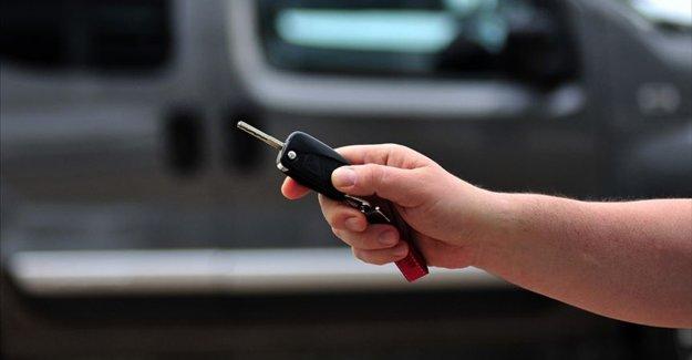 Otomotiv Yetkili Satıcıları Derneğinden 'sıfır araçta bulunurluk sıkıntısı 2. el fiyatlarını yükseltebilir' ön görüsü