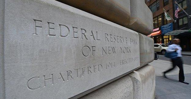 Fed'in sözle yönlendirmeleri küresel piyasalarda rekorları beraberinde getirdi