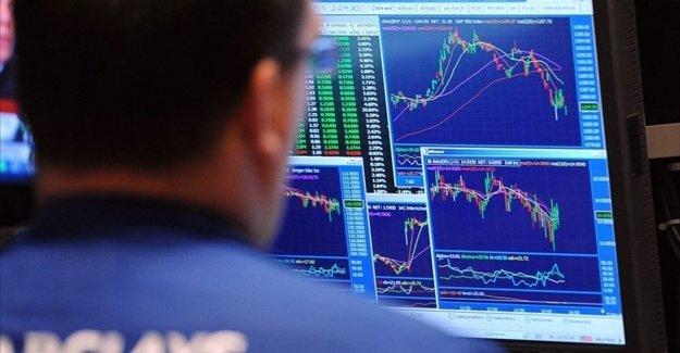Küresel piyasalarda yön arayışı devam ediyor