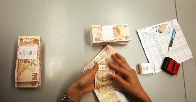 Milyonlarca vatandaşı ilgilendiren borç yapılandırmasına ilişkin kanun teklifi yasalaştı