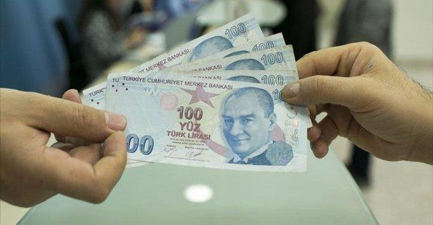 Aile ve Sosyal Hizmetler Bakanı Yanık: Evde bakım yardımı ödemelerini hesaplara yatırmaya başladık