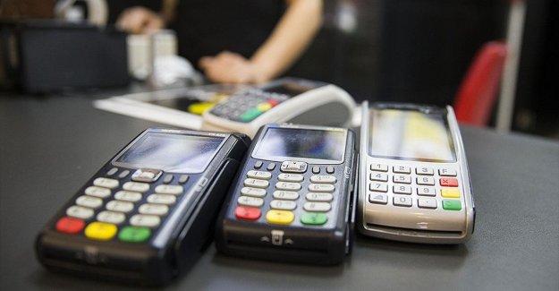 BDDK, kredi kartı taksit sürelerinde ve taşıt kredilerinde makro ihtiyati tedbirler aldı