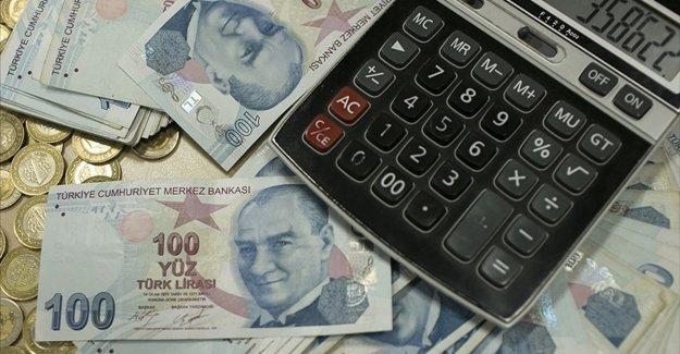Haziran ayına ait muhtasar ve prim hizmet beyannamesinin verilme süresi 30 Temmuz'a kadar uzatıldı