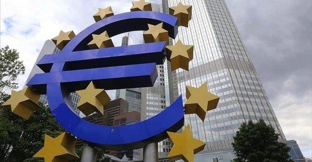 İklim değişikliği Avrupa Merkez Bankası stratejilerinde daha fazla yer alacak