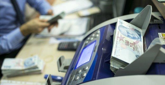 MTV ve gelir vergisinde ikinci taksit dönemi bugün başladı