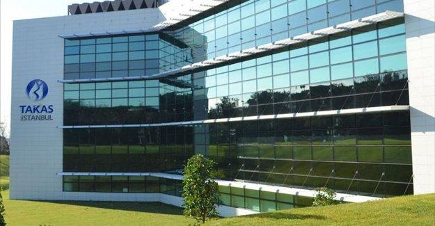 Takasbank, Bireysel Emeklilik Fon Alım Satım Platformu'nu (BEFAS) hizmete sundu