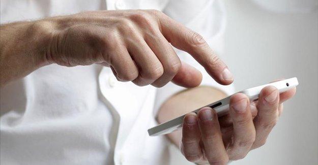 Türkiye'de mobil abone sayısı 83,5 milyona yaklaştı
