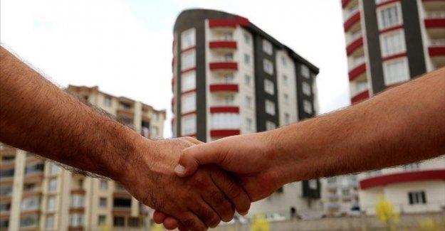 Türkiye gayrimenkulde cazibe merkezi olmaya devam edecek