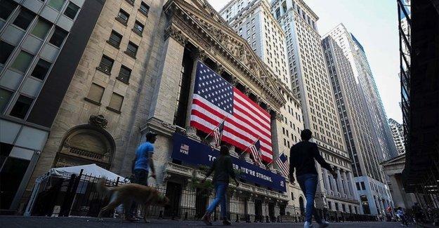 ABD'de açık iş sayısı ilk kez 10 milyonun üzerine çıktı