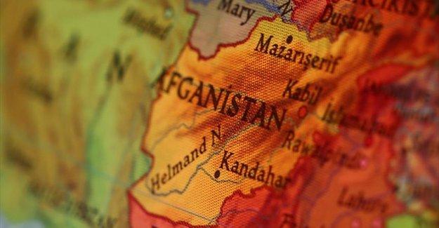 Afganistan'da yaklaşık 1 trilyon dolar değerindeki maden rezervleri yeniden gündemde