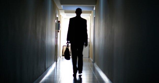 İşsizlik oranı haziranda bir önceki aya göre 2,5 puan azaldı