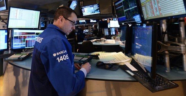 Küresel piyasalar bu hafta Jackson Hole toplantılarına odaklandı