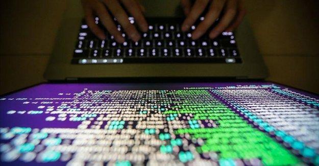 Poly Network'ün 600 milyon dolardan fazla kripto parası çalındı