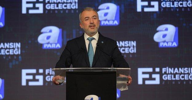 Borsa İstanbul AŞ Genel Müdürü Ergun: Dünyanın en likit borsasıyız