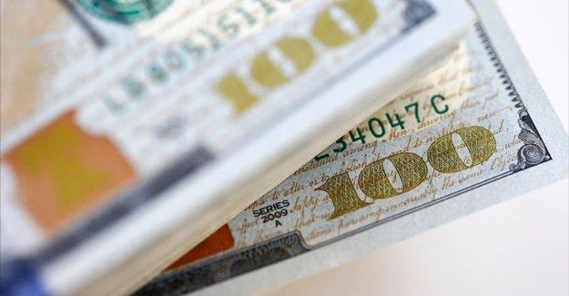 Merkez Bankası, yabancı para yükümlülükler için zorunlu karşılık oranlarını artırdı