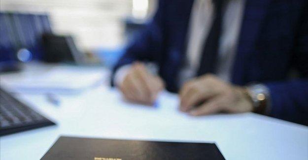 TÜİK 4 sözleşmeli bilişim personeli alacak