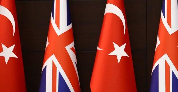 İngiliz e-ticaret pazarı Türk şirketler için fırsat kapısı aralıyor