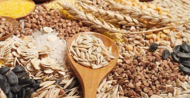 Tarım sektöründen rekor ihracat