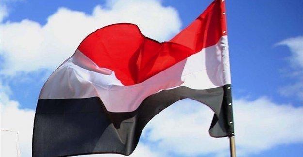 Yemen hükümeti iç işlemlerde dövizle çalışmayı yasakladı