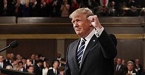 Trump 2005'te 38 milyon dolar vergi ödemiş
