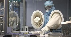 İthal 20 biyoteknolojik ilaç teşvikle 'yerli' üretilecek