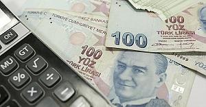 Türkiye ekonomisi ikinci çeyrekle tekrar güç kazanacak