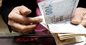 Bankalar hafta sonu imar barışı için açık