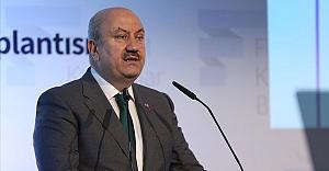 BDDK Başkanı Akben: İyi günlerin beklediğini müjdeliyorum