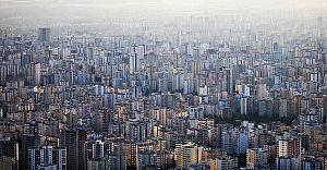 Türkiye#039;de konut satışı arttı