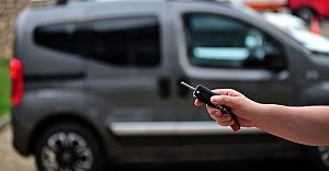 Otomotivde ikinci el piyasası canlılığını koruyor