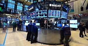 Küresel piyasalar Trump#039;ın Hong...