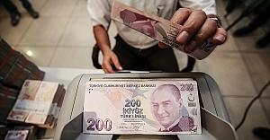 Ankara'nın vergi rekortmenleri belli oldu
