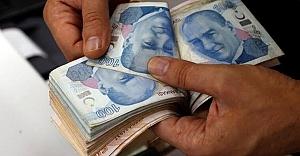 Emekli için 323 TL zam! 2020 güncel emekli maaşı ne kadar olacak?